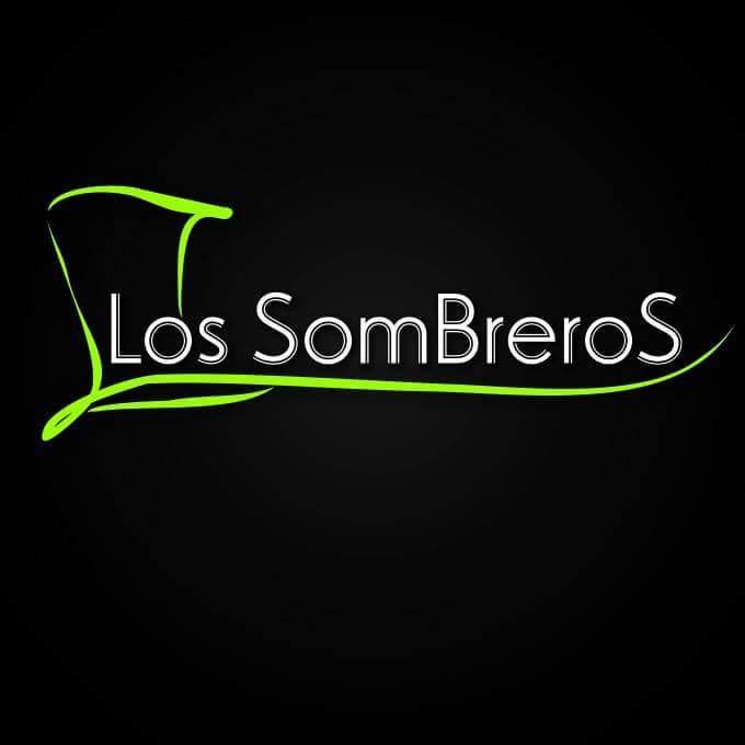 ¡Los SomBreros ya tienen su marca registrada!